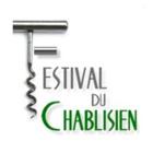 Chablisien