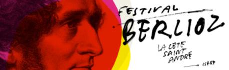 festival_berlioz