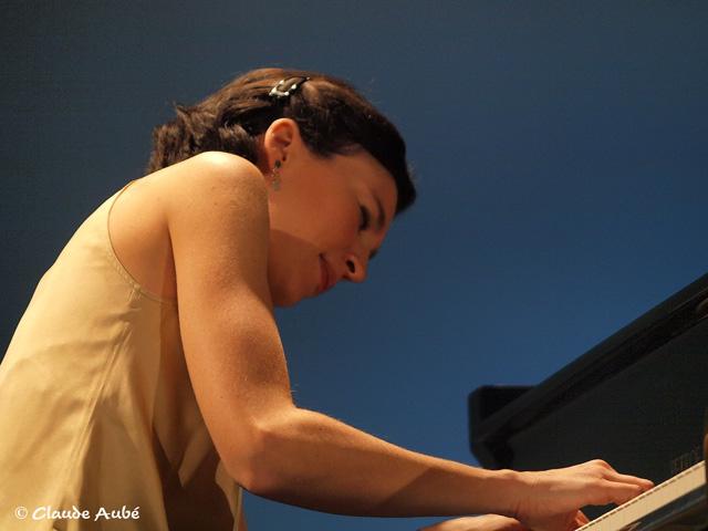 Concert Brasov