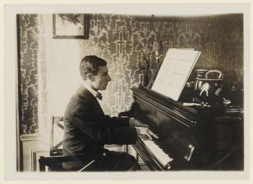 Journees Ravel