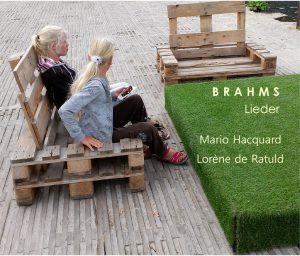 CD-BRAHMS-2014