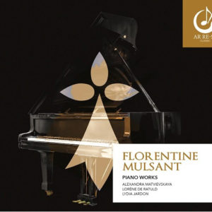 IM CD Mulsant