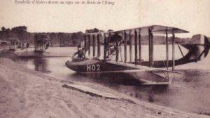 1917avion